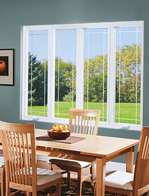 the best attitude 903e1 ebc94 Replacement Windows, Casement Windows, Awning Windows ...